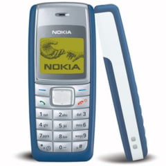 Top 20 cele mai vandute modele de telefoane din lume