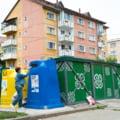 Top 3 orase din Romania care sunt fruntase la reciclare - Bucurestiul nu se afla printre ele