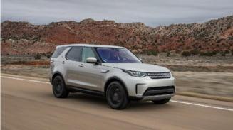 Top 3 site-uri din domeniul auto