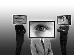 Top 3 situatii in care microfoanele spion sunt practice si utile