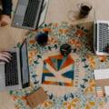 Top 3 tool-uri free de care te poti folosi pentru a urmari competitia