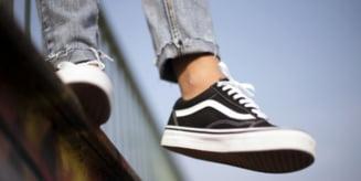 Top 4 momente in care poti avea nevoie de o pereche de pantofi sport de calitate superioara