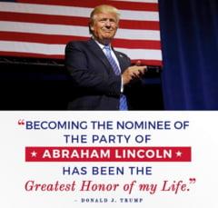 Top 400 Forbes cei mai bogati americani: Trump e in cadere libera