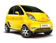 Top 5 al celor mai economice masini pe benzina