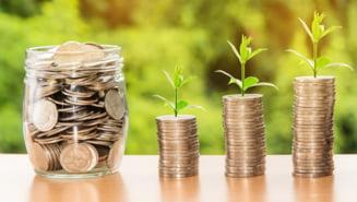 Top 5 avantaje ale unui credit rapid