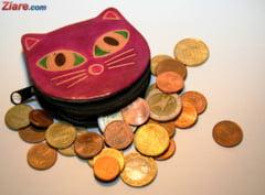 Top 5 cele mai avantajoase conturi de economii