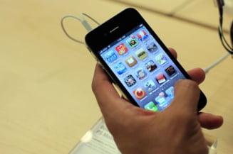 Top 5 cele mai bune smartphone-uri ale momentului