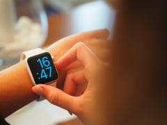Top 5 cele mai bune smartwatch-uri din 2019