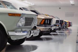Top 5 cele mai frecvent avariate si cele mai rezistente mașini din Europa, în ultimul an