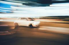Top 5 mașini condamnate la dispariție în anul 2022. Motivele care au dus la eșecul lor comercial