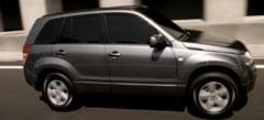 Top 5 modele de mașini de care proprietarii pot scăpa cel mai ușor. Care sunt prețurile și câte zile stă fiecare model pe piață până să fie vândut