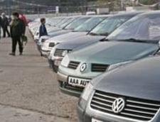 Top 5 oferte de leasing auto
