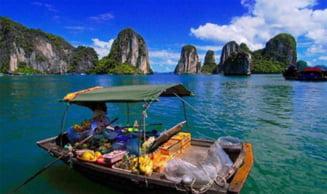Top 5 paradisuri acvatice