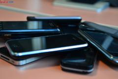 Top 5 smartphone-uri cu 4G
