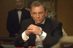 Top 6 bauturi alcoolice care au devenit celebre dupa aparitia in filme si seriale!