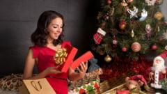 Top 7 cadouri pentru femei deosebite