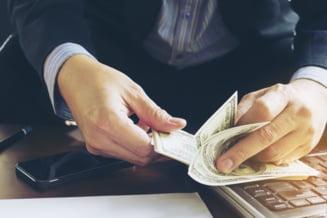 Top 7 idei de a face bani si pe care merita sa le incerci in anul 2020