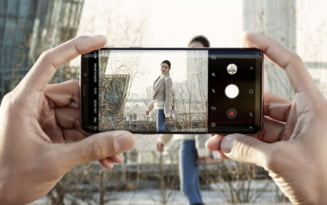 Top 8 cele mai scumpe telefoane Samsung. Pe care il vrei tu?