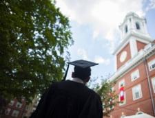 Top cele mai bune universitati din lume, dupa discipline - Care e cea mai tare la matematica