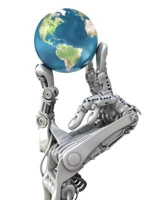 Top companii din domeniul tehnologiei care ne-au schimbat viata