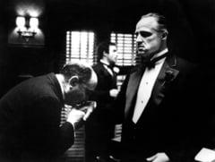 Top filme cu mafie care iti prezinta dedesubturile societatii