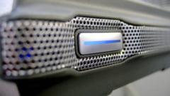 Top gadgeturi 2012