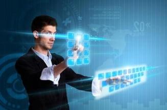 Top tehnologii noi care vor schimba lumea