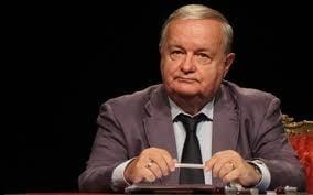 Topescu: Dupa cum arata, ministrul Baba nu a transpirat la educatie fizica