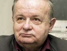 Topescu vrea sa aduca fair play in Parlament