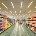 Topul alimentelor care conțin zahăr ascuns. Cu ce poate fi înlocuit pericolul prezent în alimentația zilnică