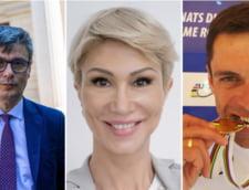Topul celor mai bogati ministri din Guvernul Citu. Raluca Turcan are bijuterii in valoare de 12.000 de euro