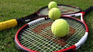 Topul celor mai bogati tenismeni din lume: De la Wozniacki pana la Federer