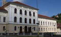 Topul celor mai bune scoli din Brasov
