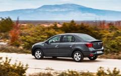 Topul celor mai fiabile masini: Modele Dacia, pe ultimele locuri
