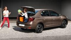 Topul celor mai inmatriculate masini noi din Romania: Surpriza neplacuta pentru Volkswagen
