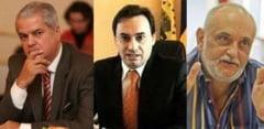 Topul celor mai lungi dosare de coruptie - vezi cine sunt politicienii implicati