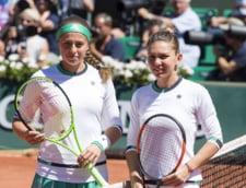 Topul celor mai neasteptate castigatoare de Grand Slam: Simona Halep, printre marile pierzatoare