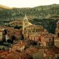 Topul celor mai pitoresti sate din Europa (Galerie foto)