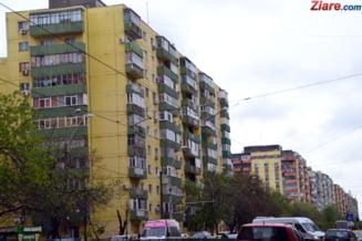 Topul celor mai scumpe orase: preturi, chirii, salarii - Cat de jos e Bucurestiul