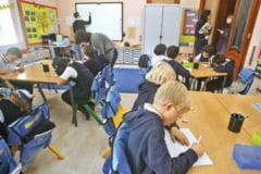 Topul celor mai scumpe scoli private din Bucuresti