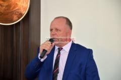 Topul celor mai slabi primari PSD. Cristian Maricel Carjaliu, Agigea, cap de lista