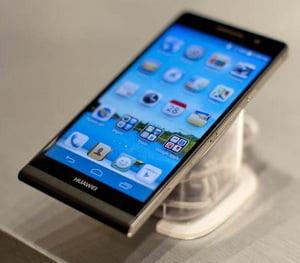 Topul celor mai subtiri smartphone-uri: Pe primul loc - nici Samsung, nici Apple (Video)