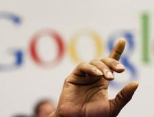 Topul celor mai valoroase branduri din lume - Apple a fost detronat