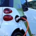 Topul celor mai vandute marci de masini electrice si hibride din Romania