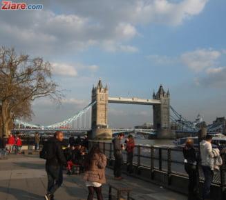 Topul celor mai vizitate capitale din lume in 2019. Ce loc ocupa Bucurestiul