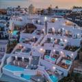 Topul destinațiilor din Grecia preferate de români. Locurile care trebuie vizitate măcar o dată în viață