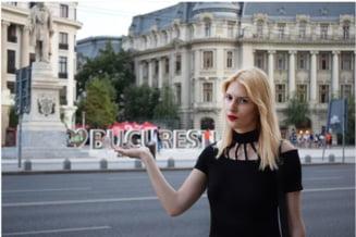 """Topul destinatiilor daca esti """"falit"""". Romania conduce!"""
