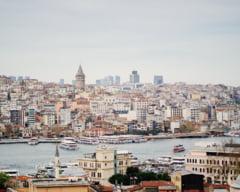 Topul destinatiilor de iarna si de sarbatori solicitate de romani in pandemie. De ce Istanbul a ajuns orasul numarul 1 pentru city break-uri