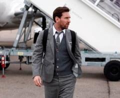 Topul echipelor cu cele mai mari salarii: Suma uriasa castigata anual de Lionel Messi
