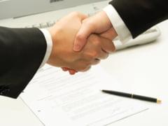 Topul firmelor care au contracte cu municipalitatea: Unde ajung milioanele?